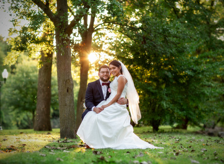 """Jayme and Lucas 