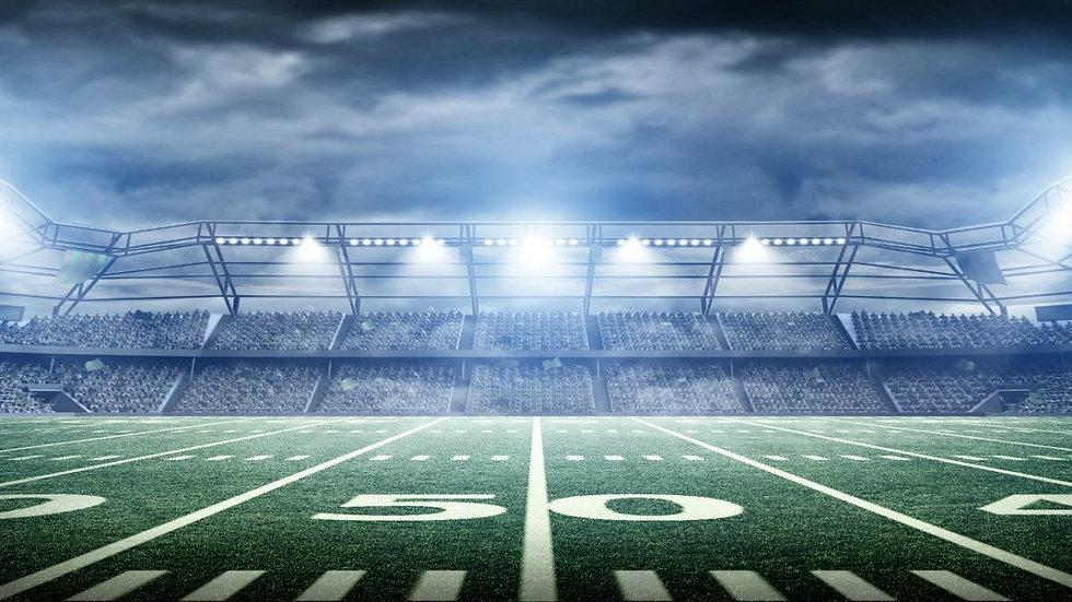 stadium lights.jpg