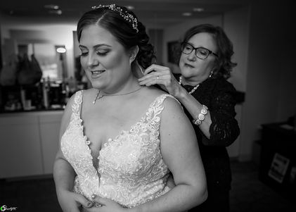 DeLuca_wedding_highlight_2 (WTM).jpg
