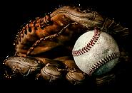 baseball glove transparent.png
