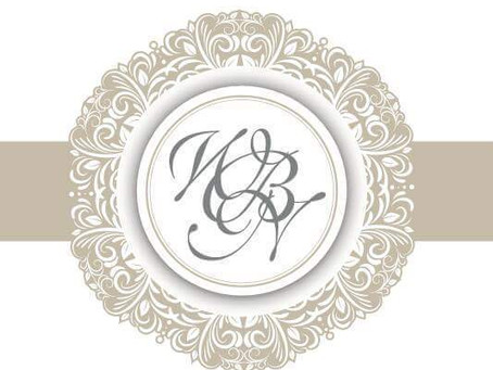 Limelight Exclusive: Vendor Spotlight w/ Weddings By Nicole