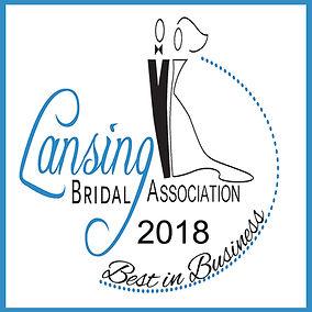 Lansing bridal show Bridal Association Limelight