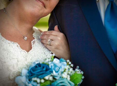 """Shelby and Ben Kirgis 