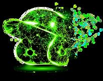green helmet transparent.png