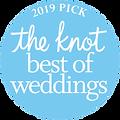 2019 best of wedding moch.png