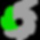 shutter logo trans.png