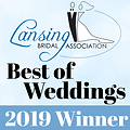 2019 LBA Winner .png