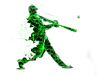 green hitter png.png