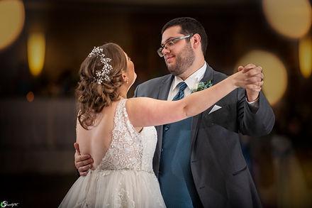 DeLuca_wedding_highlight_15 (WTM).jpg