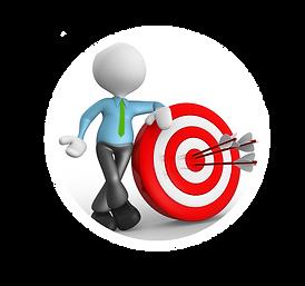 target arrow circle.png