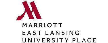 marriott of east lansing at university.j