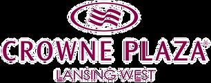 Crowne Plaza Lansing West.png