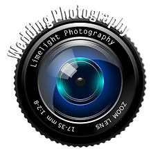 Lansing, Grand Rapids, Grand Haven, Michigan wedding photographers. Award winning wedding photography for the bride and grooms Michigan wedding day.