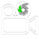 Video icon white with shutter.png