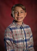 ramsey 2nd grade school pic.jpg