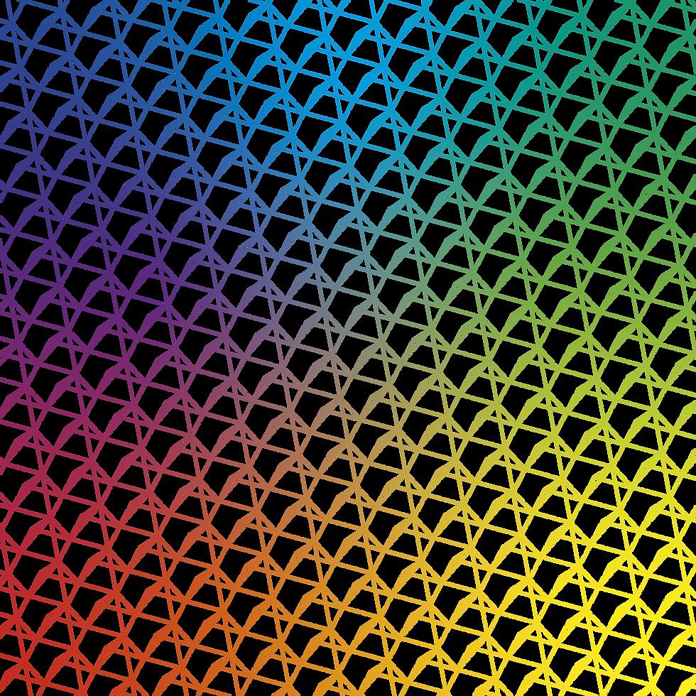 af logo crisavila-20.png