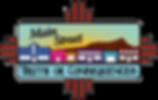mainstreet-logo-lg.png