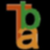 tba-symbol-logo.png