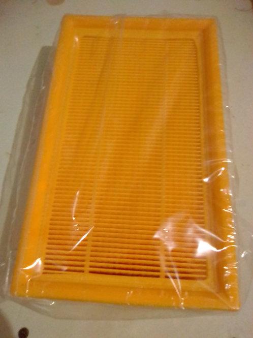 Фильтра на пылесосы