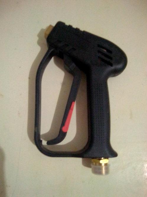 Пистолет ВД