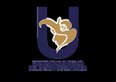 Logo U popular.png