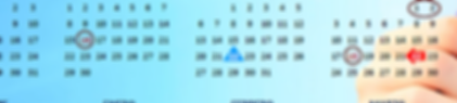 Calendario2019-2020.PNG