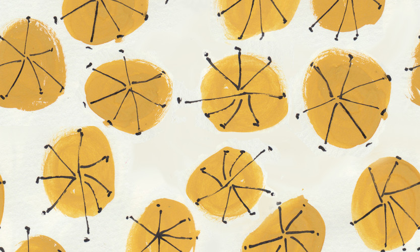 pattern repeat for yellow cirlces.jpg