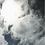 Thumbnail: Cloud Nine Rug