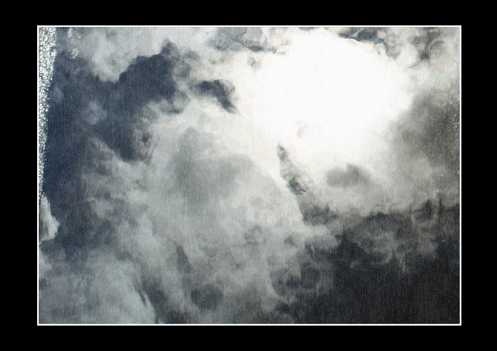 cloud nine measurements LR.png