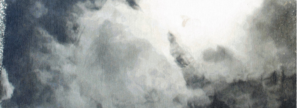 Cloud nine landscape.jpg