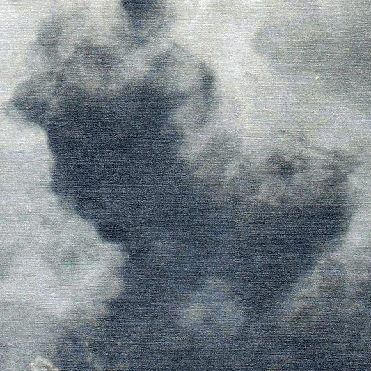 Cloud Nine Rug close up LR.jpg