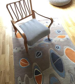 pebble rug edit.jpg