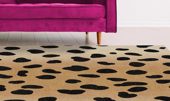 ombre leopard sofa half LR.jpg