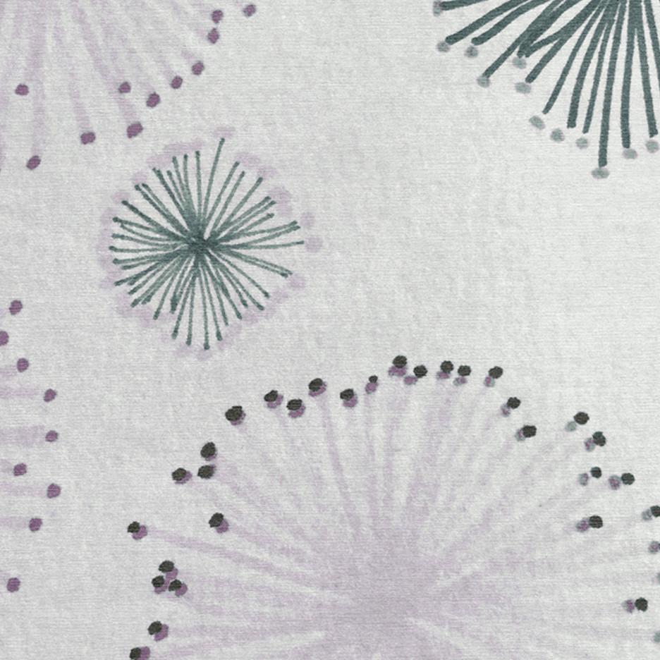 Dandelion rug close up LR.jpg