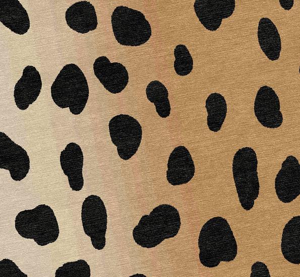 ombre leopard rug close up LR.jpg
