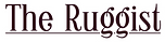 The Ruggist Logo