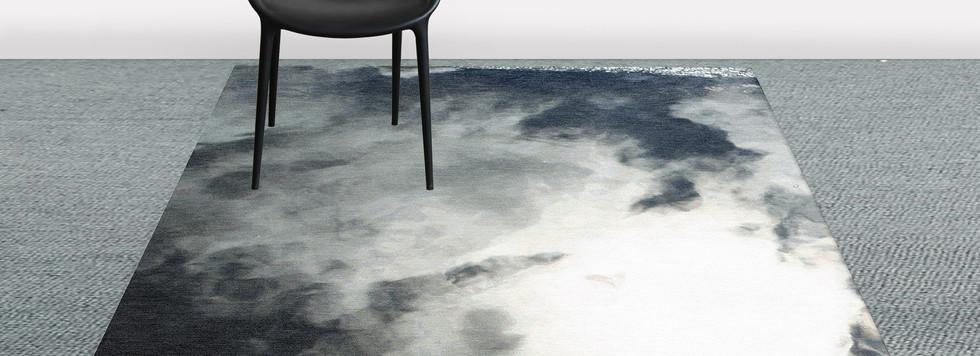 Cloud Nine rug with chair LR.jpg