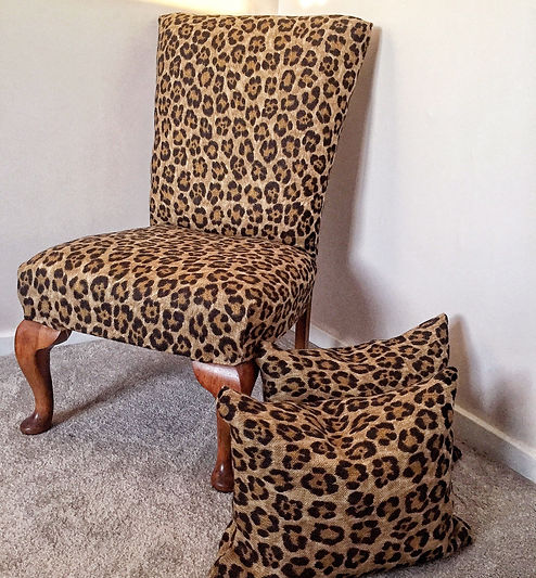 leopard print bedroom chair 1 copy.jpg