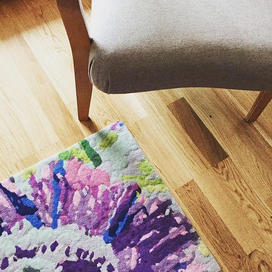 passionflower rug 20.jpg