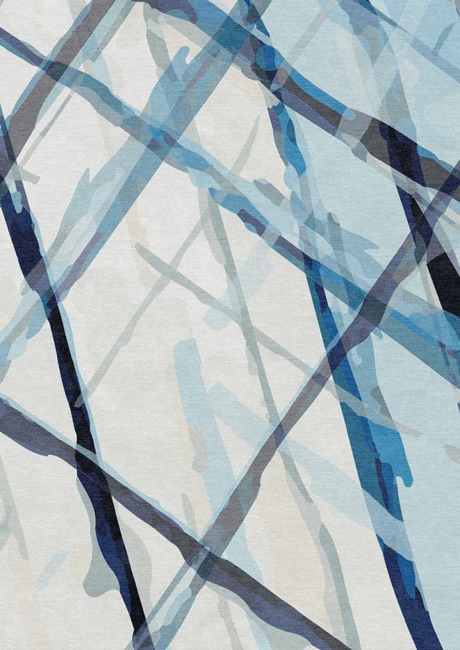 Blue Humbug Isobel Morris LR.jpg