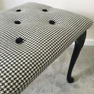 Houndtooth stool-2-isobel morris.jpg