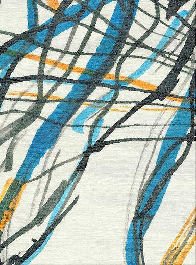 Entangled Rug Isobel Morris LR.jpg