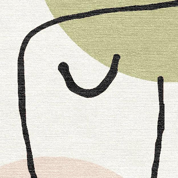 Linear Girl Rug close up LR.jpg