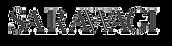 sarawagi rugs logo-lowres.png