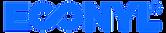 econyl logo.png