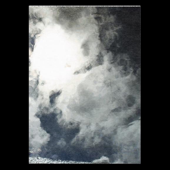Cloud nine Rug LR.png