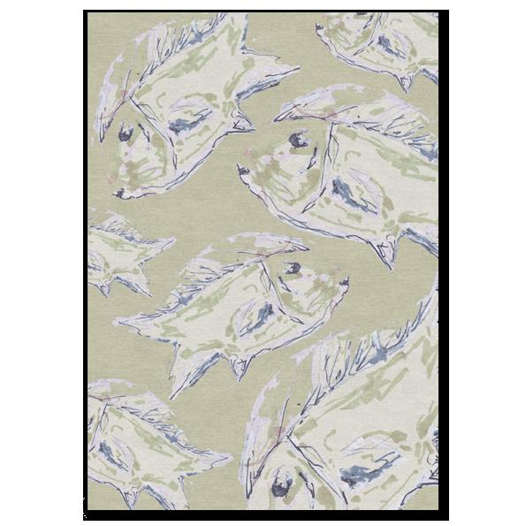 Fish rug green.png
