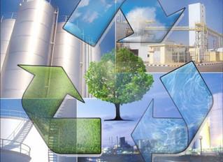 Nueva tabla de Categorización Ambiental