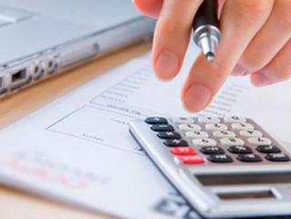 Reformas al reglamento del régimen de facturación, otros documentos fiscales y registro fiscal de im