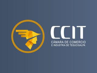 AVISO: Horarios de atención en CCIT